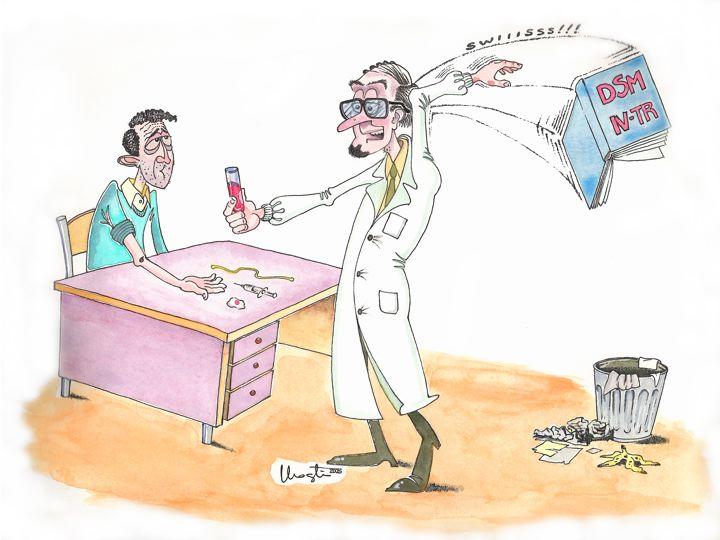 Si on peut jeter de boire les antibiotiques pour 3 jour